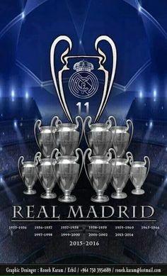 Hala madrid 11 Isco Real Madrid, Real Madrid Club, Lionel Messi, Gareth Bale, Cristiano Ronaldo, Neymar, Real Madrid Wallpapers, Sport One, Football Wallpaper