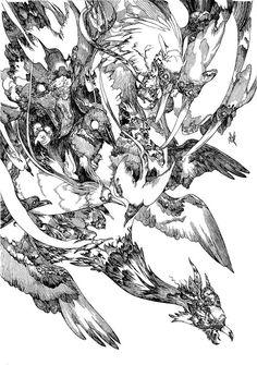 Katsuya Terada - BOOOOOOOM! - CREATE * INSPIRE * COMMUNITY * ART * DESIGN * MUSIC * FILM * PHOTO * PROJECTS