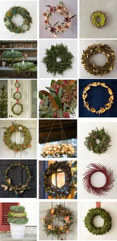 e44830026c 52 Best Seasonal Home Decorating images