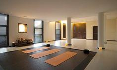 Salas de relajación  www.teknilight.com/web