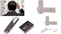 USB Bellek Almadan Önce Dikkat Edilmesi Gerekenler
