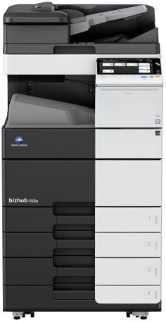 With more power at the hub of your business, the bizhub multifunction Mono copier is a powerful tool to speed your work and improve your productivity Black And White Office, Windows Server 2012, Office Printers, Multifunction Printer, Copy Print, Konica Minolta, Multi Touch, Printing Services, Flexibility