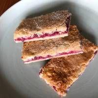 Danish Dessert, Danish Food, Snacks To Make, Christmas Goodies, Baked Goods, Food And Drink, Sweets, Cupcakes, Cookies