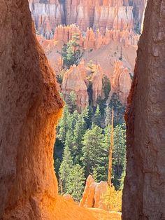 Ski Park, Park City, Bryce Canyon, Grand Canyon, Goblin Valley, Utah Adventures, Salt Lake City, Outdoor Camping, Nevada