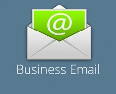 For any company, E-mail has become one of the most important modes of communication. However, if you have managed IT services in Miami, you will not have to take the pains of maintaining in-house emailing system. Hosting of email servers in fact is not an easy task. Several experts are required for its management which most organizations would not be having. Thus, they turn towards exchange email hosting services provider.
