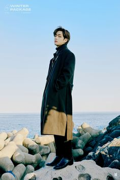 Bts Taehyung, Jimin, Kim Namjoon, Seokjin, Bts Jin, Daegu, Foto Bts, Bts Photo, Kpop