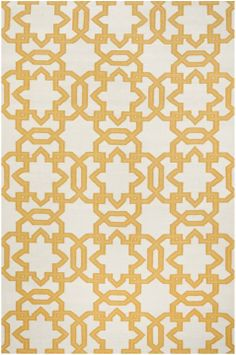 Rug DHU751C - Safavieh Rugs - Dhurries Rugs - Wool Rugs - Area Rugs - Runner Rugs