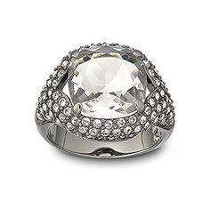 Swarovski Laureen ring