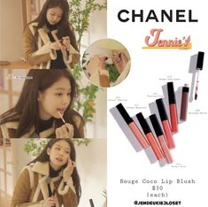 Eye Candy Makeup, Kim Makeup, Cute Lazy Outfits, Pink Outfits, Blackpink Fashion, Black Women Fashion, Fashion Outfits, Ariana Grande Fragrance, Best Drugstore Makeup