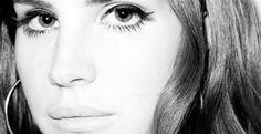 BLACK BEAUTY, otro inédito de Lana Del Rey.