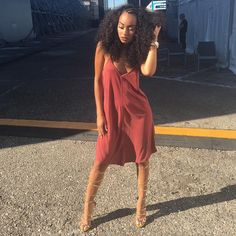 1/4 of Little Mix and part time fashion blogger  SC- leigh-annePinn