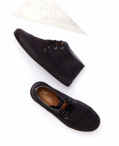 66905d183b4 Drizzle Grey with Rose Gold Foil Polka Dot Women s Classics. Toms BootsToms  ...