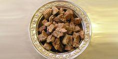 Lezzetli Kavurma Nasıl Yapılır, Püf Noktaları Nelerdir? | Kıyafet Kombinleri Dog Food Recipes, Almond, Dog Recipes, Almond Joy, Almonds
