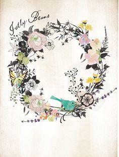 doula website on Pinterest | Clothing Logo, Logo design and Hand Drawn