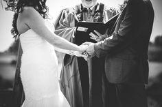 Kellogg Wedding June 2016 at The Twin Silos Livonia NY