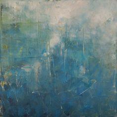 Blue On Blue, Steve Allrich