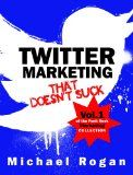 Twitter marketing works. No. Really. It does.  All those tweets and retweets and follows and hashtags can do a lot more than show you what Kim Kardashian is wearing and what felony Lindsay Lohan committed.  Twitter marketing can be one of the fastest and easiest ways to spread the message about your brand…and you know…actually sell stuff.