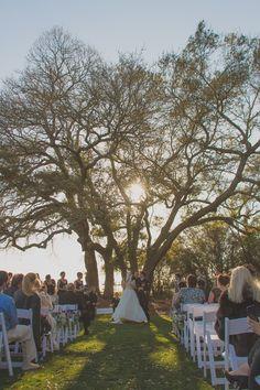 Charleston Weddings - Alhambra Hall via Sea Star Arts Photography