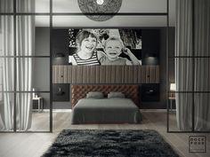 Look'Likes reconstituted veneer - samengesteld fineer - Decospan - by Dock Four Veneer Panels, Cheat Sheets, Wood Veneer, Entryway Bench, Home Goods, Design Inspiration, House Design, Wall, Modern