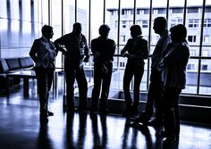 Seu desempenho é melhor em reuniões de alta pressão? - Artigos - Carreira - Administradores.com