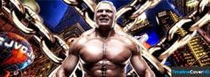 Brock Lesnar Facebook Cover Timeline Banner For Fb Facebook Cover