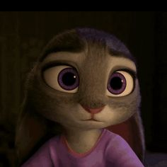 The perfect Zootopia JudyHopps Cute Animated GIF for your conversation. Discover and Share the best GIFs on Tenor. Disney Zootropolis, Disney Movies, Nick Wilde, Judy Hops, Bisous Gif, Zootopia Judy Hopps, Zootopia Movie, Zootopia Nick And Judy, Cute Cat Gif