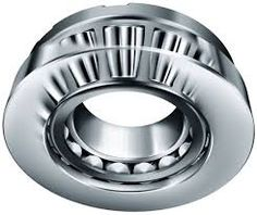 Spherical roller bearings are greatly fixing the misalignment. Normally, Spherical roller bearings are designed for heavy load applications. Especially spherical roller bearings are used in a severe misalignment existing application. http://ballbearingssupplier.blogspot.in/2014/07/the-contribution-of-spherical-roller.html