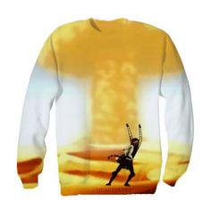 oh my goooooooosh!!! xD I want this!..or I would if it actually moved..okay so maybe I want it anyway big deal