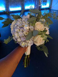 Floral Bouquets, Crown, Bridal, Jewelry, Design, Decor, Flower Bouquets, Corona, Jewlery