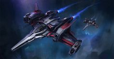 http://conceptships.blogspot.com/2015/02/concept-ships-by-steve-chinhsuan-wang.html