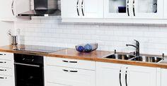populära kök - Sök på Google