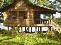 New Georgia group Solomon Islands - Google Search Solomon Islands, Georgia, Cabin, Group, Google Search, House Styles, Home Decor, Decoration Home, Room Decor