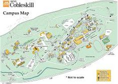 Suny Esf Campus Map.336 Best My Life Map Images Beautiful Places Destinations