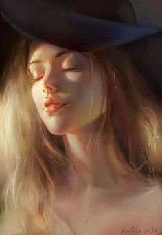 modigliani portraits colorful portrait f - portrait Portrait Studio, Portrait Art, Digital Art Girl, Digital Portrait, Modigliani Portraits, Anime Art Girl, Female Art, Art Inspo, Painting & Drawing