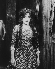 """olivethomas: """" Mary Pickford in Mender of the Nets, 1912 """""""
