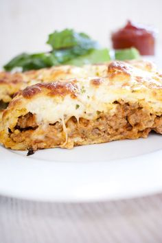 cheeseburger_calzone2