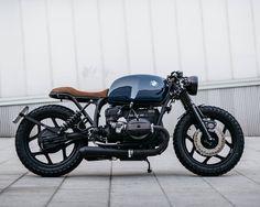 Risultati immagini per motorcycle