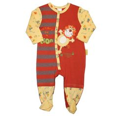 Babygrow with lion appliqué and lovely detailing Made from fair trade jersey cotton - machine washable Available in sizes from upto Baby Boutique Clothing, Kids Clothing, Pet Clothes, Fair Trade, 12 Months, Kids Outfits, Lion, Applique, Pajama Pants