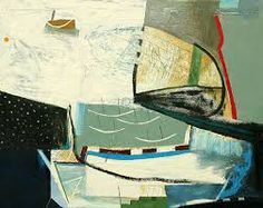 Image result for Matthew Lanyon paintings