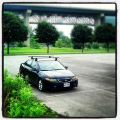 TSX Acura Tsx, Cars, Vehicles, Autos, Car, Car, Automobile, Vehicle, Trucks