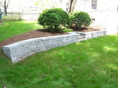 Green Landscaping Designs