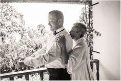 Valerie & Jason - Wedding at Hotel Atitlan in Guatemala - Daniel Lopez Perez Photography - #hotelatitlan #lakeatitlan #Guatemala