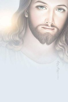 56 ideas quotes life thankful jesus for 2019 Pictures Of Jesus Christ, Religious Pictures, Religious Art, Heart Of Jesus, Jesus Is Lord, Immaculée Conception, Jesus Photo, Jesus E Maria, Jesus Face