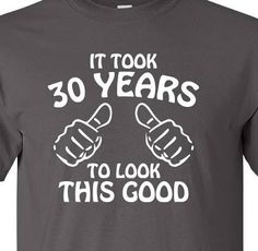 birthday year 1984 gifts - Google Search