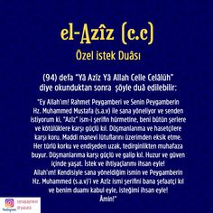 Arif ARSLAN (@arslan_dr) | Twitter Islam Quran, Nom Nom, Words, Quotes, Exotic Cars, Prayer, Quotations, Quote, Shut Up Quotes