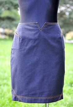# 1, descargar plantilla, patrón de costura libre.