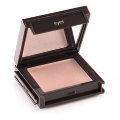 Crème Eyeshadow | Jouer Cosmetics