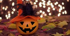 Everything you need to help your family's Halloween and Bonfire Night go with a bang! From inspired party and costume ideas to face-painting tips that e. Halloween Things To Do, Family Halloween, Face Painting Tips, Bonfire Night, Pumpkin Carving, Fun Things, Funny Things, Pumpkin Carvings