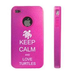 awww so cute! #turtles