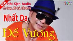 Nhất Dạ Đế Vương - Bảo Chung , Phú Quý , Kiều Mai Lý | Hài Kịch Hay Nhất